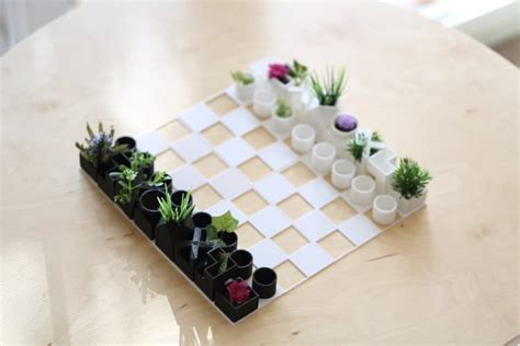 Gift Ideas For Gardening Enthusiasts Plant Gifts And Gardening Gifts Are For Plant