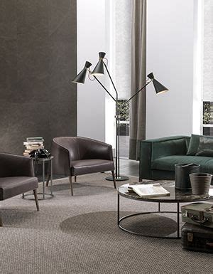 Discover The Top Floor - discover the top 50 floor lighting designs and be inspired