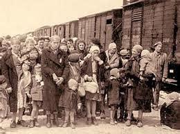 lettere agli ebrei lettera aperta agli ebrei italiani assopace palestina