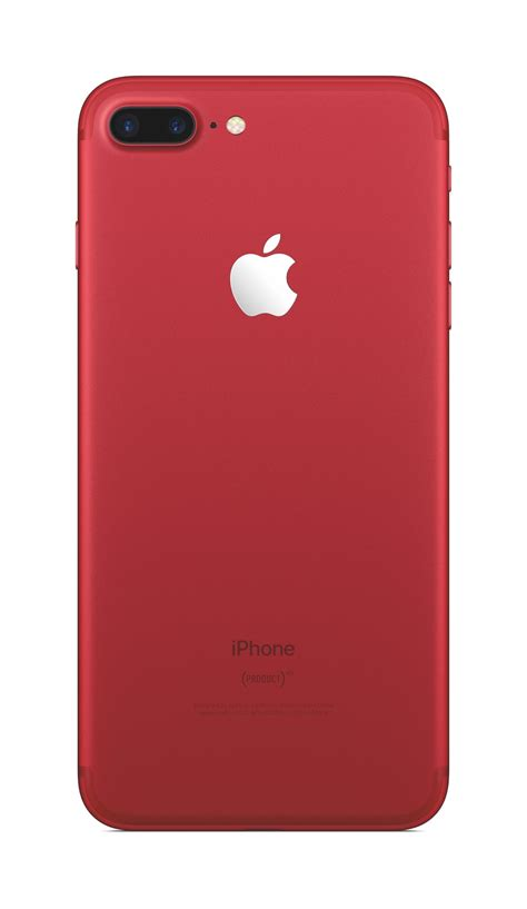 Mac Has A New by Apple Has A New Special Edition Iphone 7 Aapl
