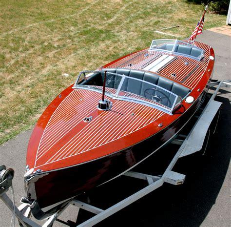 classic boat windshield hardware 1930 21 dodge water car