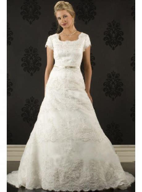 Brautkleider Tracht by Hochzeitskleider Tracht