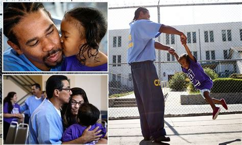 prison fathers parenting bars books 1000 images about incarcerated family on