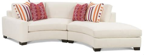 cheap sectional sofas nashville tn 34 best coffee guide images on pinterest cocktail