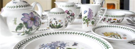 portmeirion botanic garden dinnerware set garden ftempo