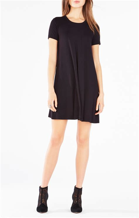 Dress Anneta anneta sleeve dress