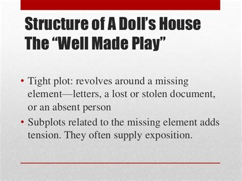 a doll house synopsis a doll house synopsis 28 images plot diagram a doll s house by henrik ibsen mini