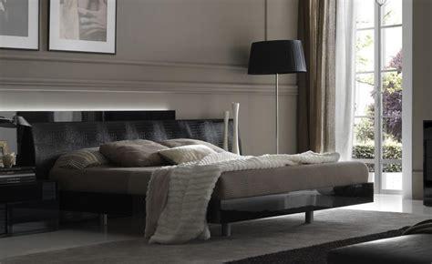 Bedroom Decor Trends Bedroom Design Trends Interior Design Questions