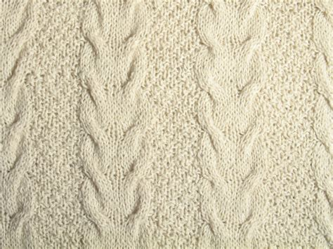 Knitting Background Free Stock Photo Domain Pictures