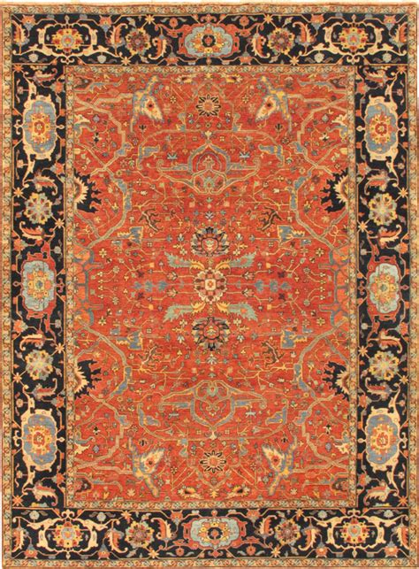 Ps Rug by Ps 15 Glen Cove Rug