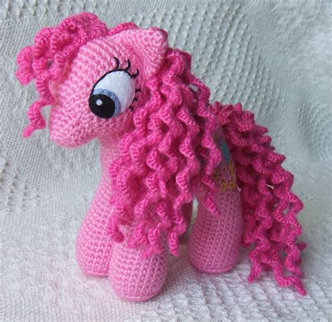 knit one knit one awe some my pony friendship is magic