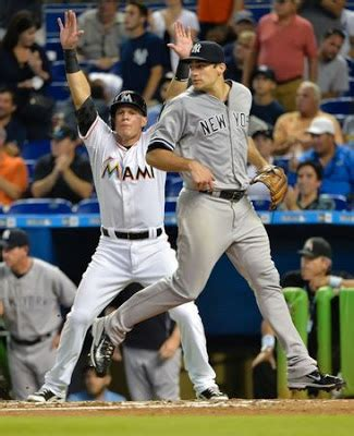 bleeding yankee blue where is the real home plate bleeding yankee blue lost in miami