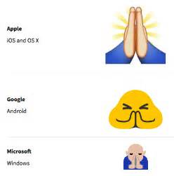 Iphone gif qq