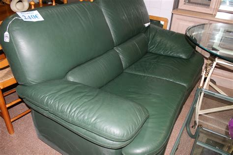 second hand leather couches 2nd hand leather sofa london mjob blog