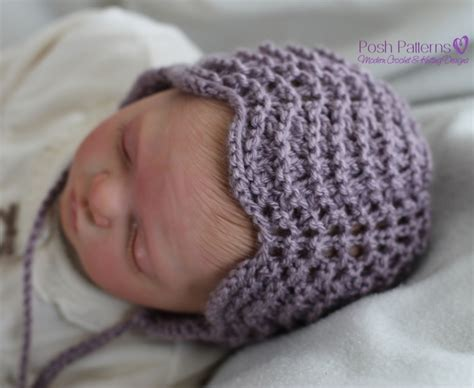 knitting pattern sites knitting pattern lace bonnet pixie hat pattern