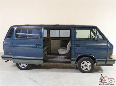automotive air conditioning repair 1984 volkswagen vanagon transmission control 1989 volkswagen vanagon carat gl air conditioned