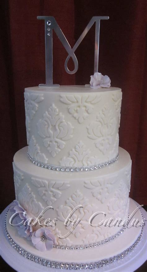 Small Wedding Cakes by Small Wedding Cake Cakecentral