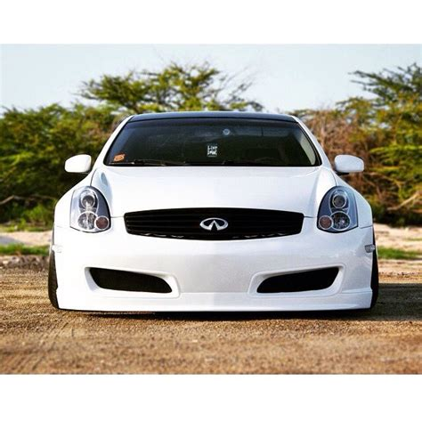best exhaust for infiniti g35 coupe 192 best g35 coupe images on cars