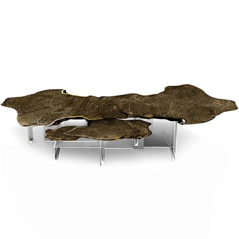 center coffee table furniture monet patina center coffee table robson furniture