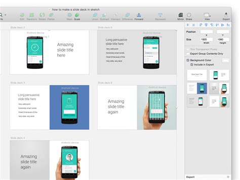 sketch app page 3 more tutorials and tips for sketch 3 sketch app