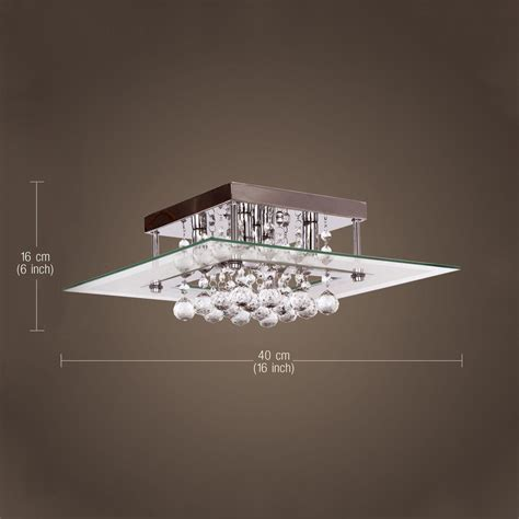 Close To Ceiling Foyer Lights   Trgn #8066fcbf2521
