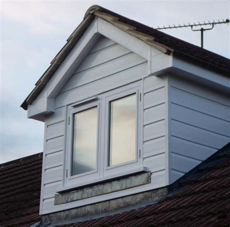dormer windows dormer window studio design gallery best design