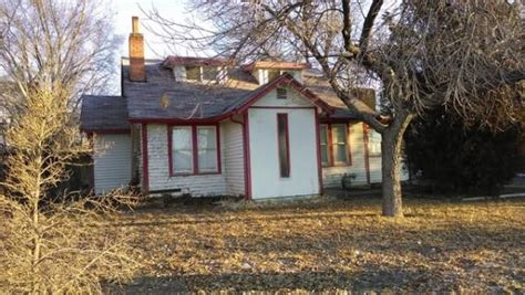 2908 patterson rd grand junction co 81504 foreclosed