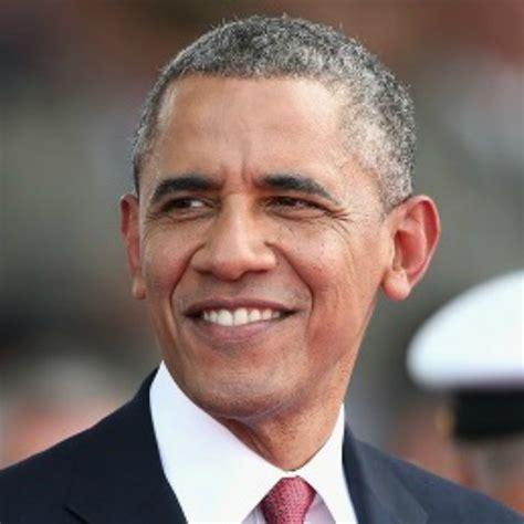biography barack obama hindi white house says barack obama s decision to visit india