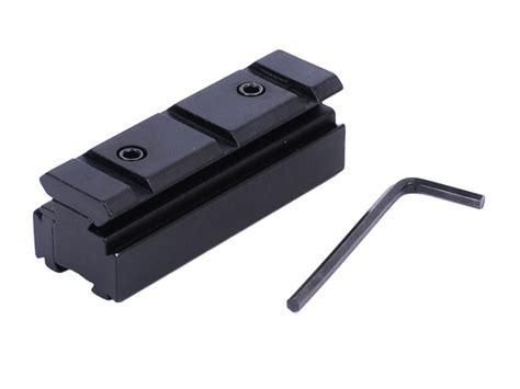 Hortigro A 22 11 22me przejści 243 wka adapter jednoczęściowa z 11 na 22 mm