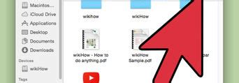 digital photography how to articles from wikihow