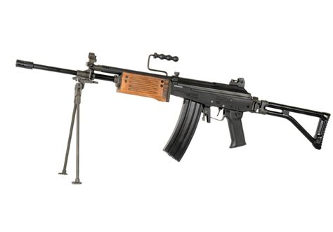 the israeli assault rifle machine gun galil arm rifle galil 31 best imi galil images on pinterest assault rifle