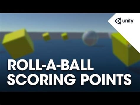 unity tutorial pick up object collecting the pick up objects unity