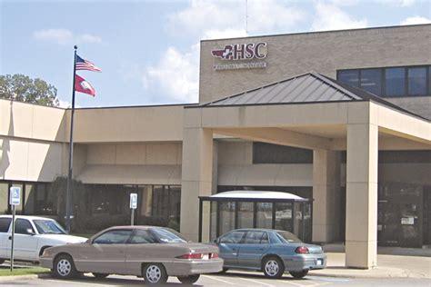 Baptist Hospital Detox Rock Ar by Malvern Hospital Seeks Baptist Health Deal Arkansas
