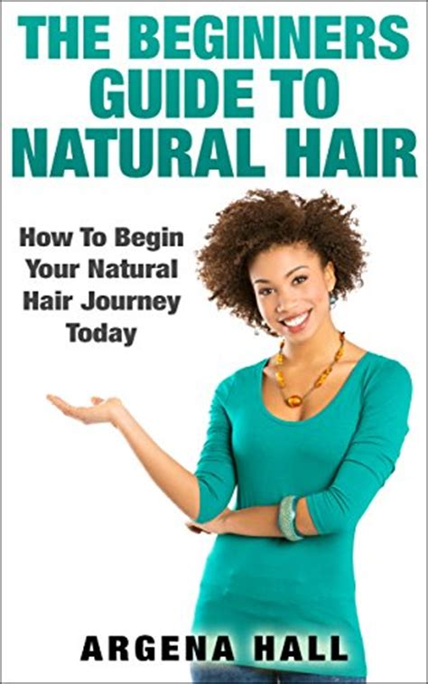 download hair again ebook free free ebooks archives money saving mom 174