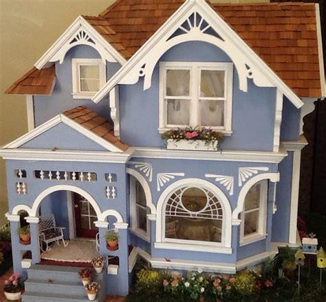 studio c dollhouse 12 best the dollhouse kit images on