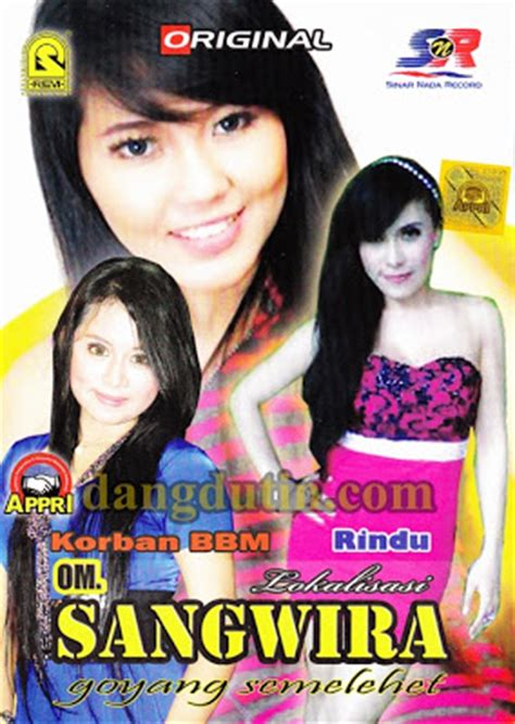 download mp3 dangdut terbaru november 2013 om sangwira goyang semelehet mp3 dangdut koplo 2013