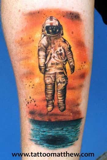 a brand new tattoo 34 best tattoos images on artists
