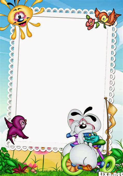 Bingkai Foto Photo Frame Hk by Child Frame Frame106