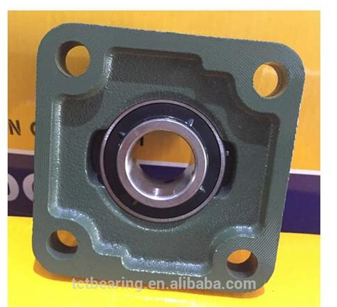 Pillow Block Bearing Ucf 205 14 Etk 78 odq ucf205 14 pillow block bearings ucf205 14 bearing 25x30x32 guanxian yx bearing co ltd