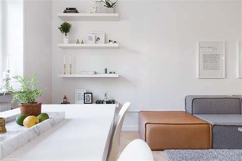 design house decor instagram livingroom inspo design and form