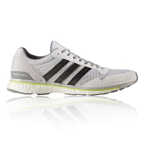 Adidas Running Adizero adidas adizero adios 3 running shoes aw17 50