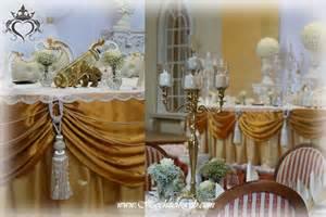 Or Hochzeit by Events Und Hochzeitsdekoration Aus Bielefeld