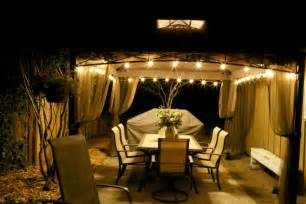 outdoor gazebo chandelier outdoor gazebo lights lighting and ceiling fans