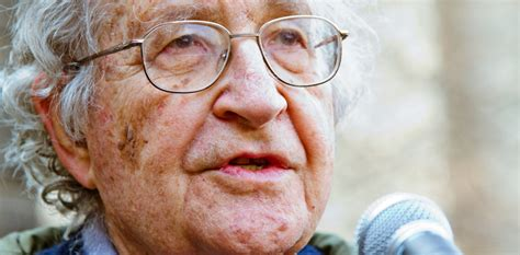 decoding chomsky science and revolutionary politics books noam chomsky can revolutionary pacificism deliver peace