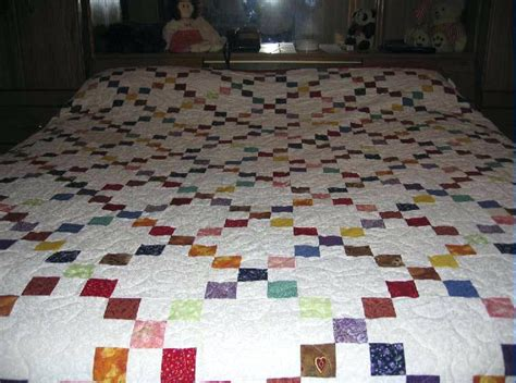 Chain Quilt Pattern Free by Quilts Patterns Boltonphoenixtheatre