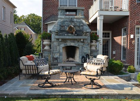 Patio Hearth And Home Richmond Va Outdoor Fireplace Virginia 28 Images Fireplaces