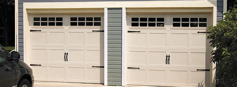 Overhead Door Products Richardson S Garage Doors Inc Products Other Doors