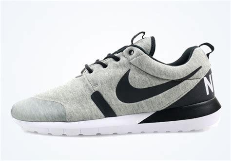 Sepatu Sport Nike Air Max Zero New Running nike roshe run nm sp releases for 2014