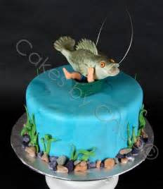 1000 ideas about fishing grooms cake on pinterest groom cake hunting grooms cake and golf
