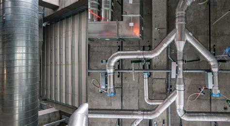 Portland Plumbing Contractors tcm mechanical plumbing contractor portland oregon